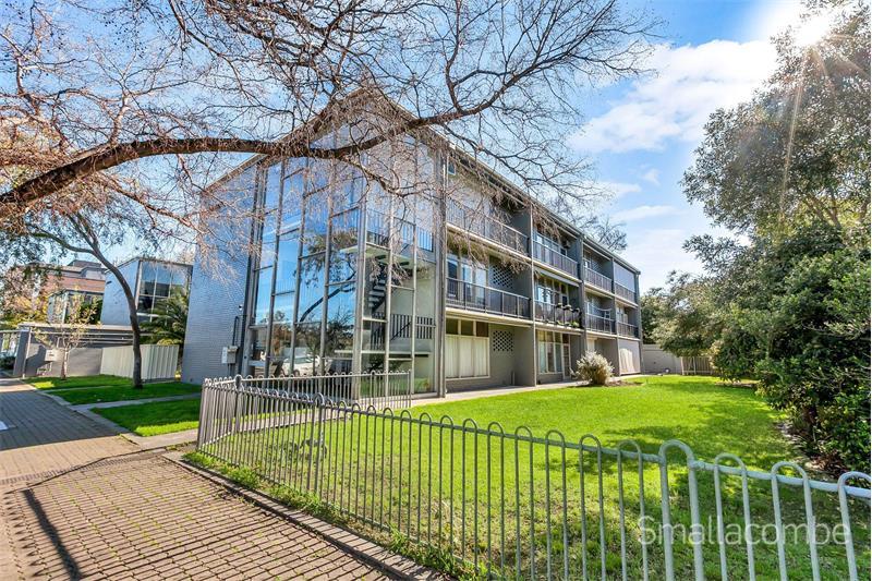 4/26 South Terrace Adelaide SA