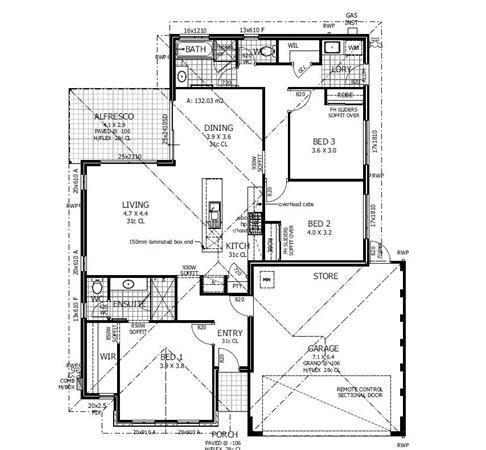 Cropped New Floor Plan.jpg