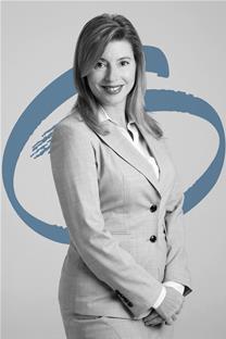 Paula Anastassiou