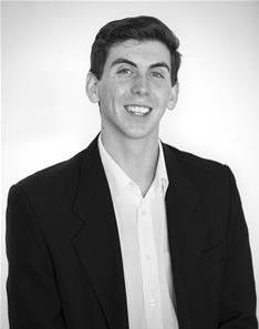 Peter McLean