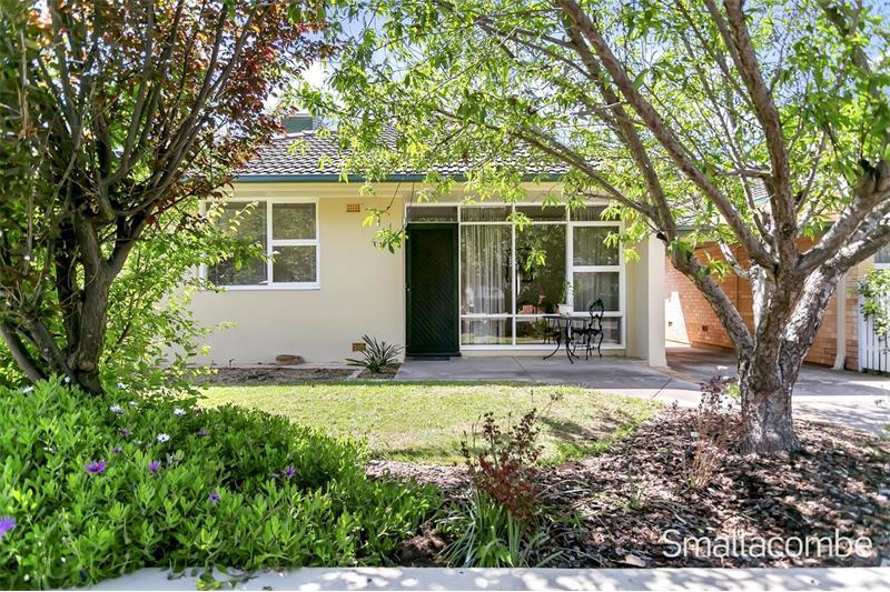 3/33 Hillview Road Kingswood SA