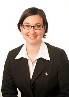Lauren Diessel