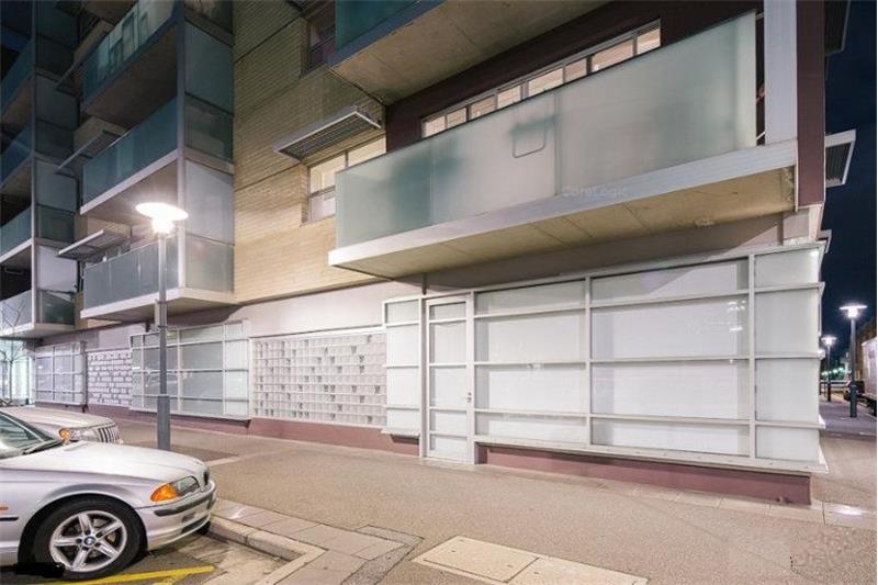 11/31 Halifax Street Adelaide SA
