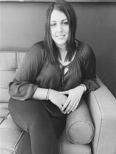 Michelle Papanicolaou