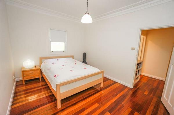 21 Lee Street LAWSON NSW