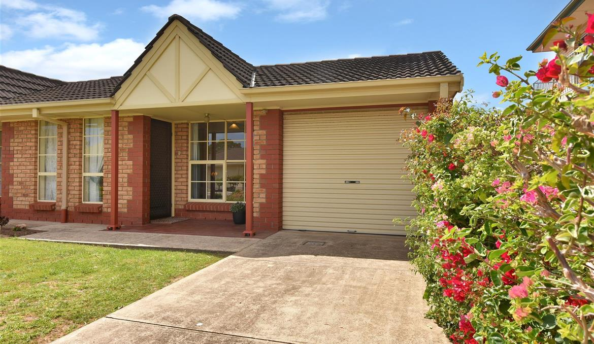 2/6 New Street South Plympton SA