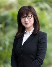 Grace Bai