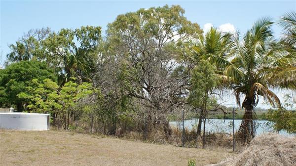 426 Grasstree Beach Road Grasstree Beach QLD