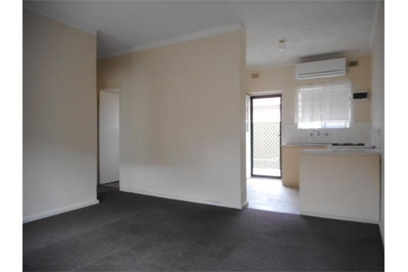2/25 Ormond Avenue Clearview SA