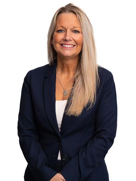 Lisa Turner
