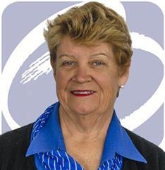 Christine Banks