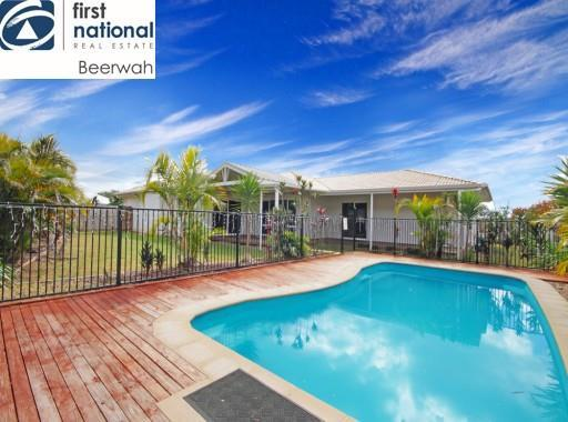 11 Red Ash Court Beerwah QLD