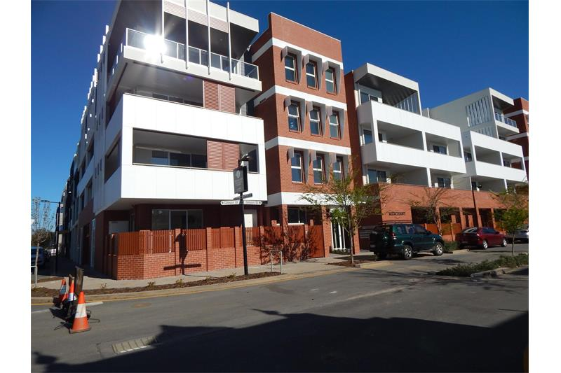 G/306/53  Gibson Street Bowden SA