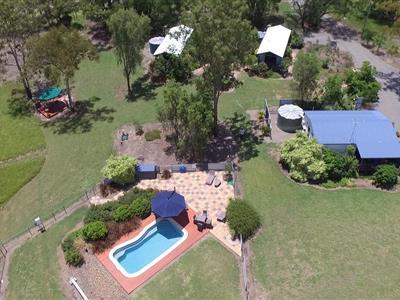 On Kariboe Drone Photo.jpg