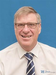 Stephen Goodwin