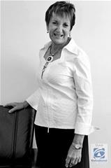 Pauline O'Neill