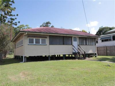 141 Torquay Road Scarness QLD