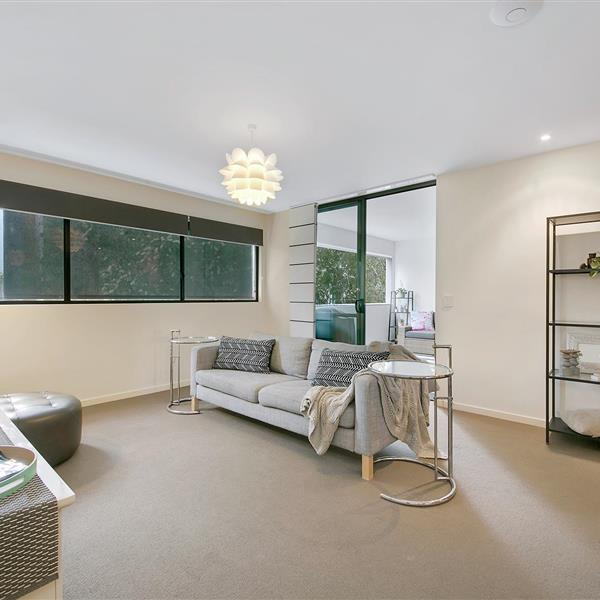 122/8 Musgrave Street, West End
