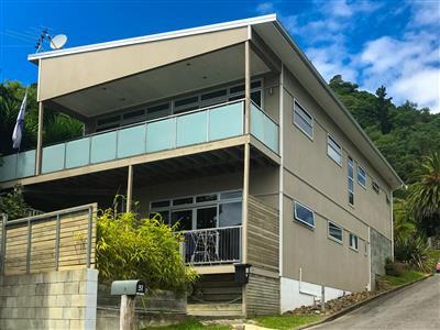29 Otago Street