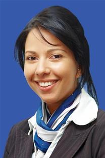 Cynthia Mercieca