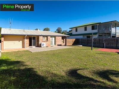 555 Oregan Creek Road Toogoom QLD