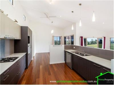 8 Hummock View Drive Hervey Bay QLD