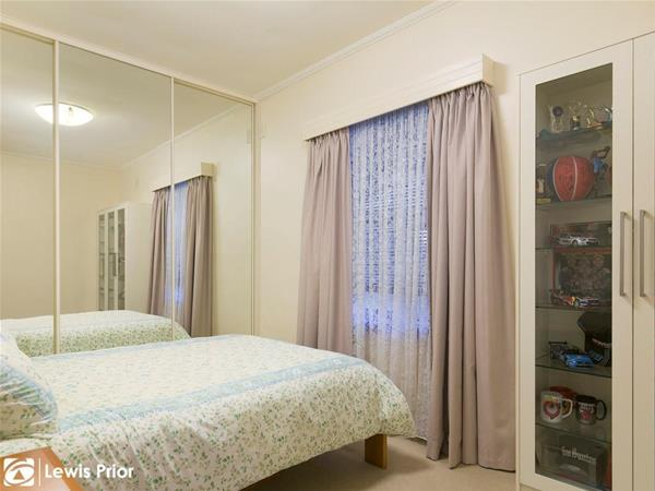 39 Coolah Terrace Marion SA