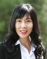 Gloria Lee
