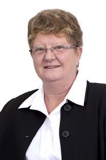 Lyn Hale