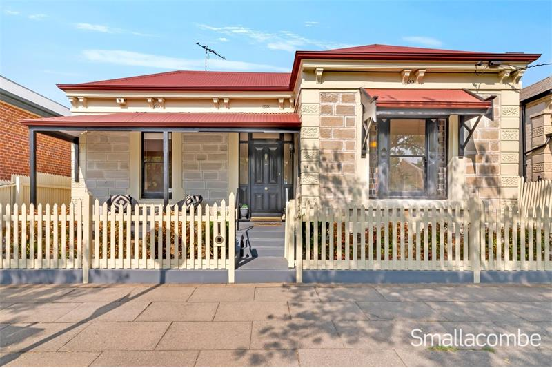 114 Hill Street North Adelaide SA