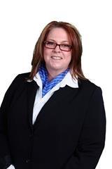 Allison Holzer
