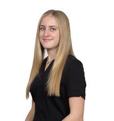 Sarah Shapcott