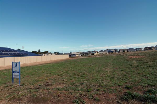 7 Scadden Avenue Port Hughes SA