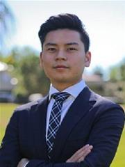 Terence Teoh