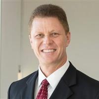 Steve Isakka