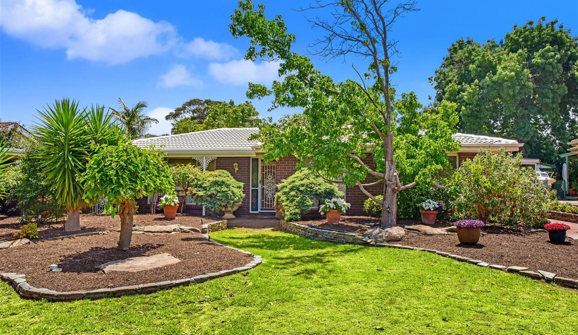 48 Sargent Parade Bellevue Heights SA