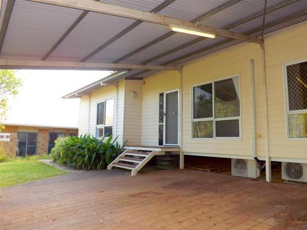 74 Shearwater Drive Bakewell NT