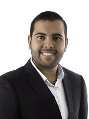 Humberto Andres