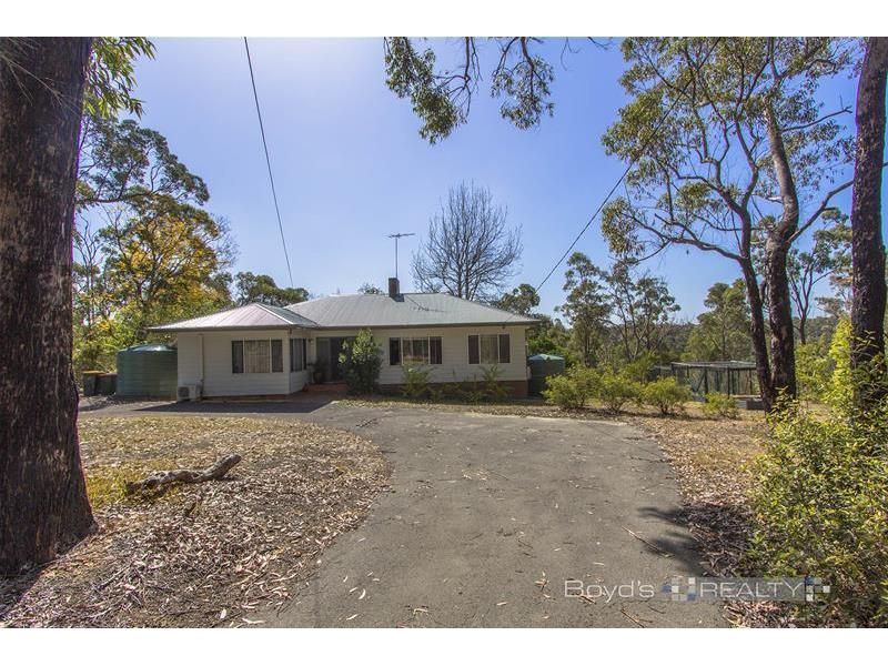 188-192 Singles Ridge Road Yellow Rock NSW