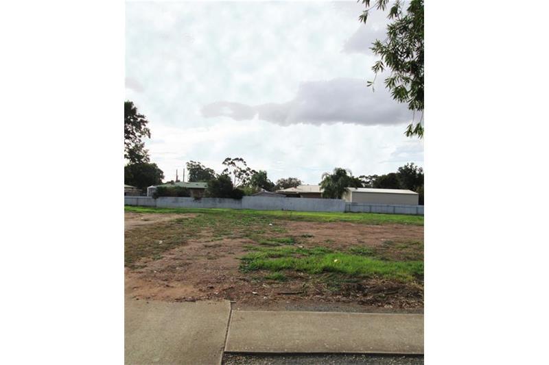 Lot 404 Denham Avenue Morphettville SA