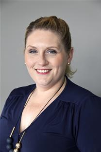 Rebecca Wiffen