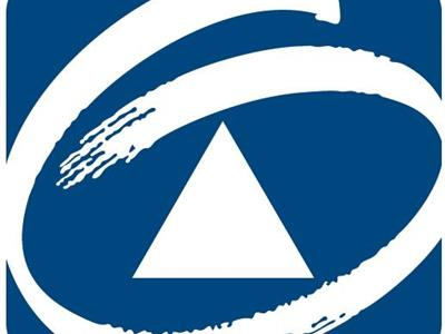 Vertical Logo cropped.jpg