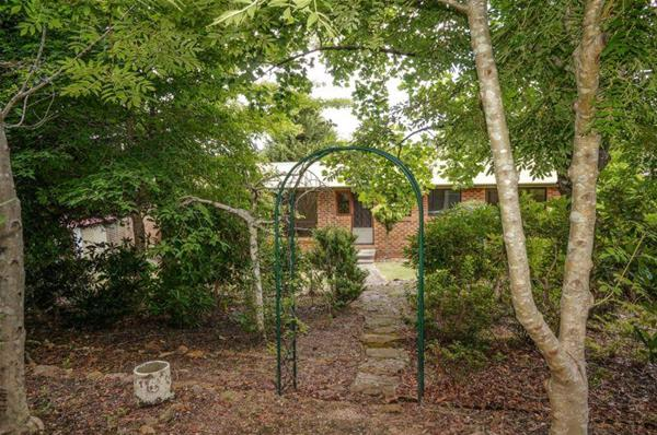 41 Cook Road WENTWORTH FALLS NSW