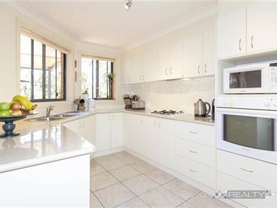 26 The Kingsway Hazelbrook NSW