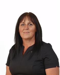 Joanne Buttfield