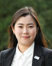 Nana Ju