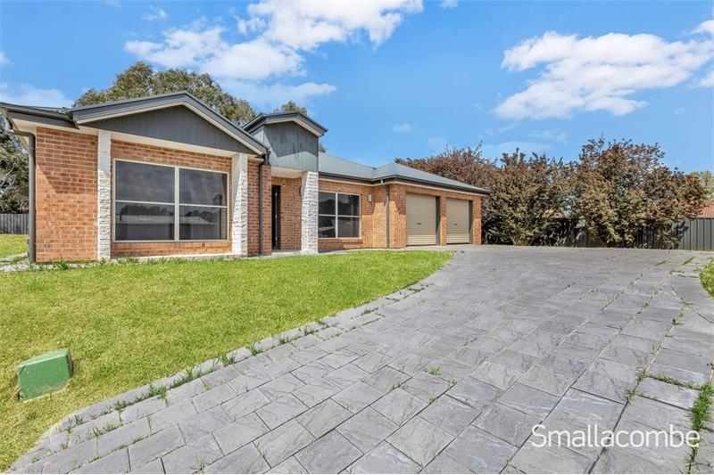 4/30A Mount Crawford Road Williamstown SA