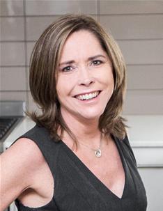 Nicola Stacey