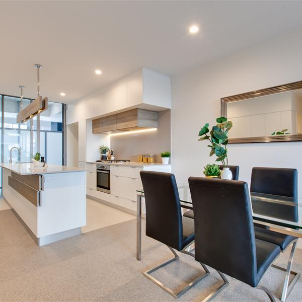 0505/43 Ferry Road, West End