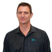 Jason Bignell